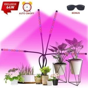 64W grow-lights-lamps-fixtures Vazillio